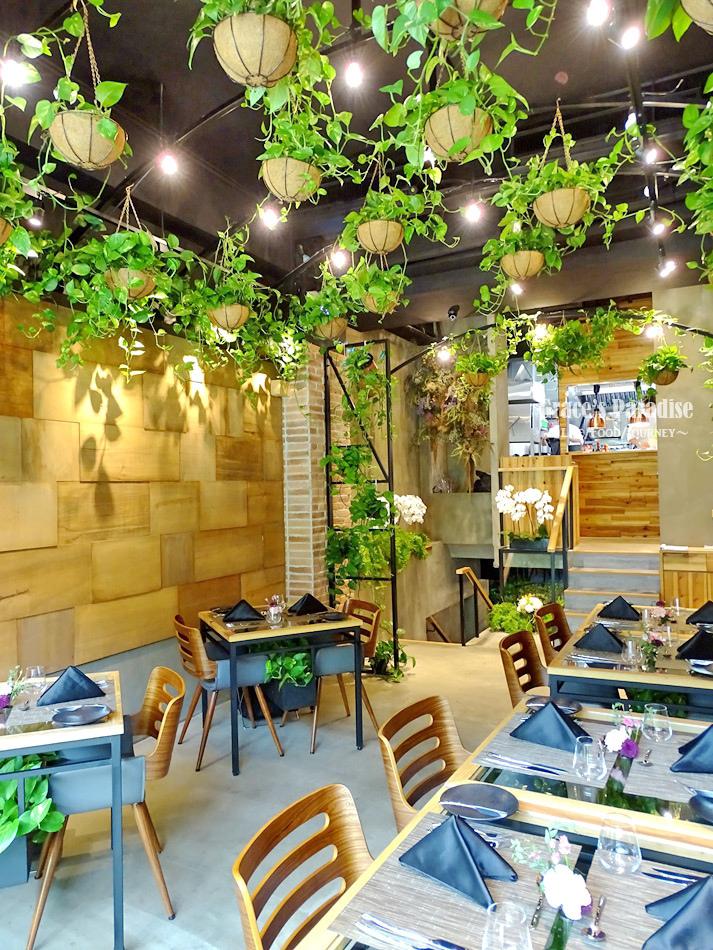 FUJI FLOWER CAFE  (28).jpg