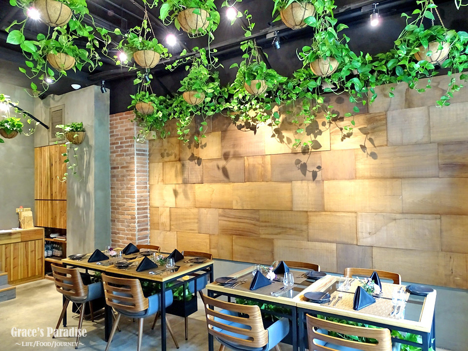FUJI FLOWER CAFE  (29).jpg