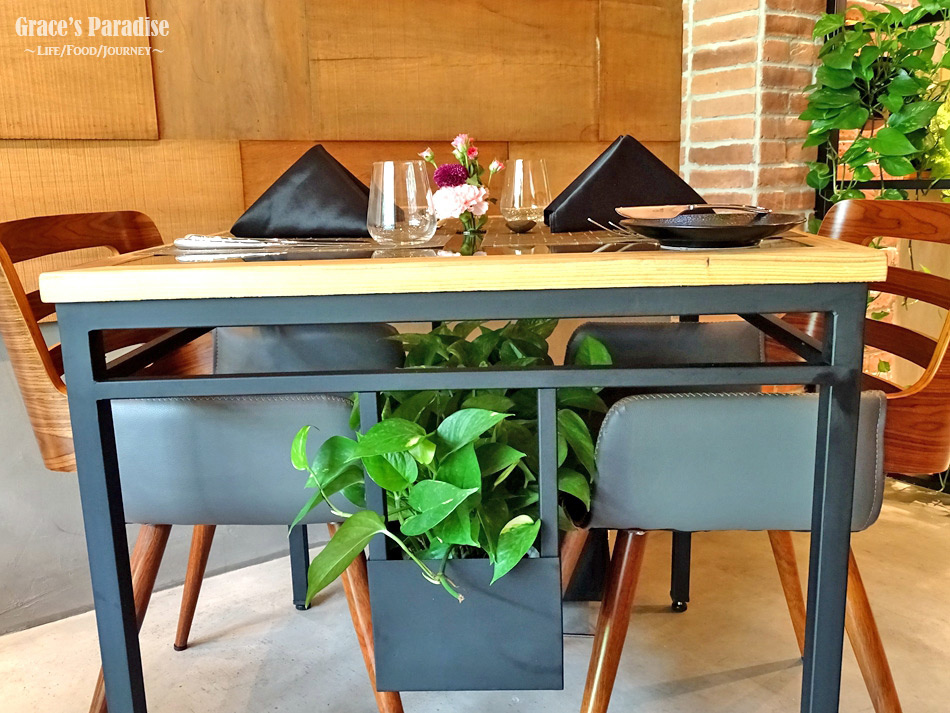 FUJI FLOWER CAFE  (30).jpg