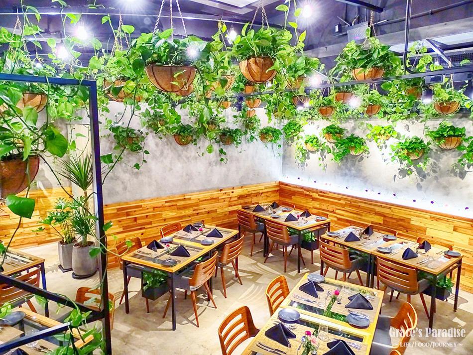 FUJI FLOWER CAFE  (31).jpg
