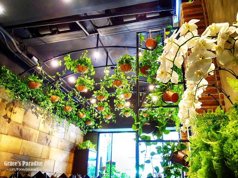 FUJI FLOWER CAFE  (33).jpg