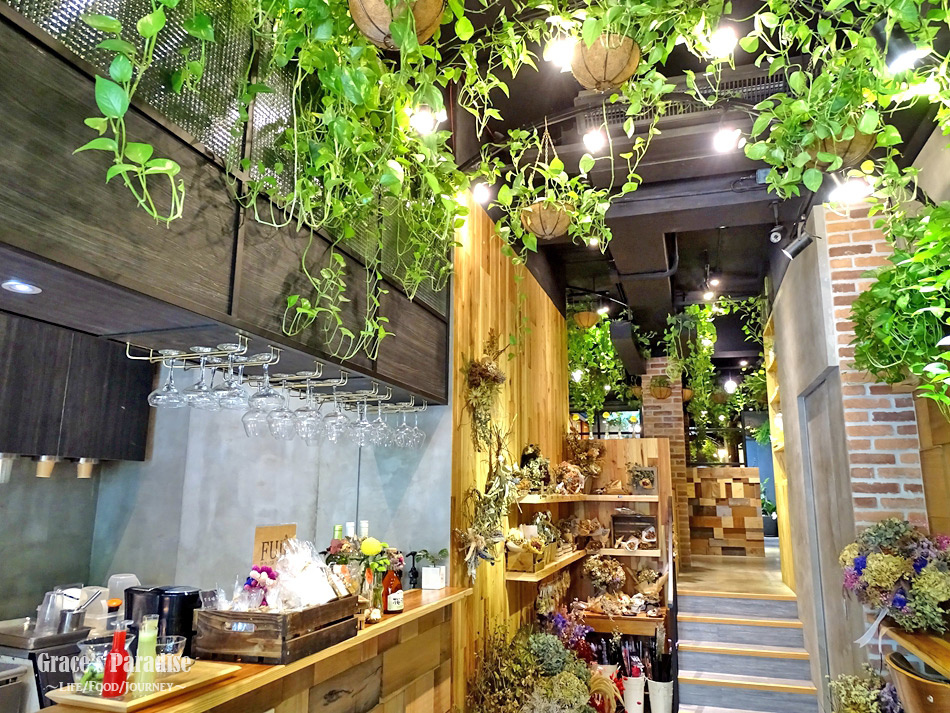 FUJI FLOWER CAFE  (34).jpg
