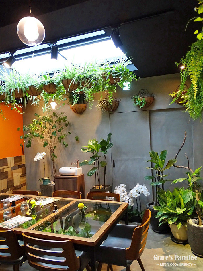 FUJI FLOWER CAFE  (36).jpg