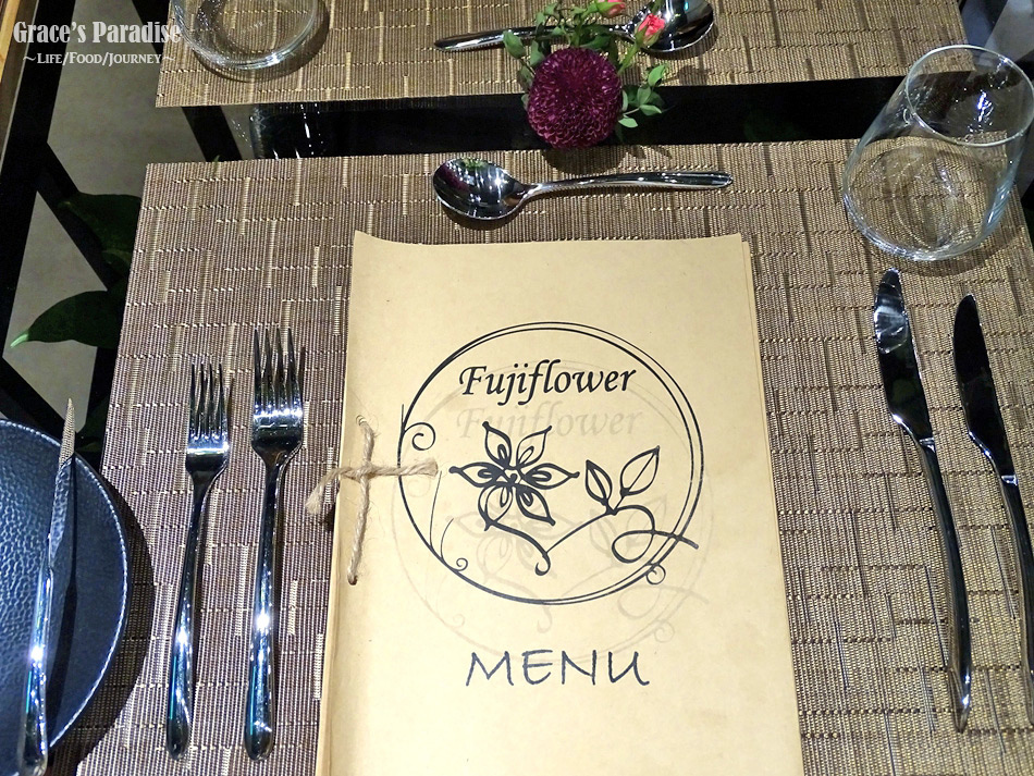 FUJI FLOWER CAFE  (40).jpg