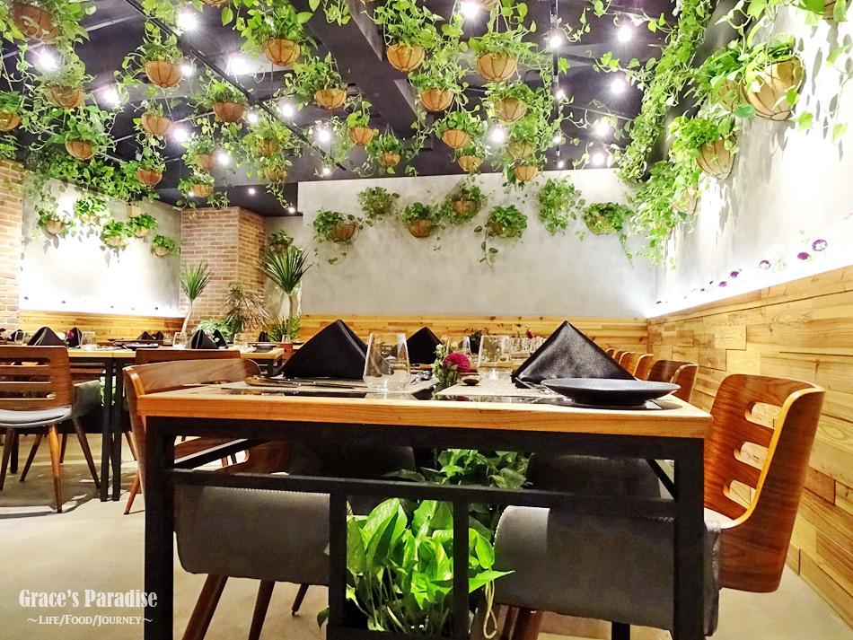 FUJI FLOWER CAFE  (45).jpg