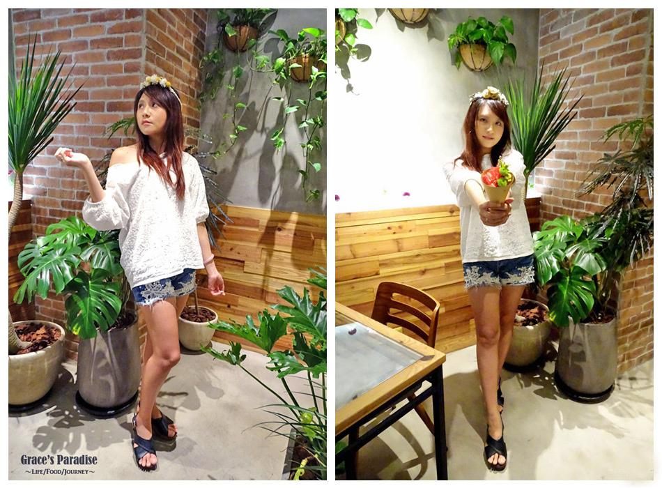 FUJI FLOWER CAFE  (48).jpg