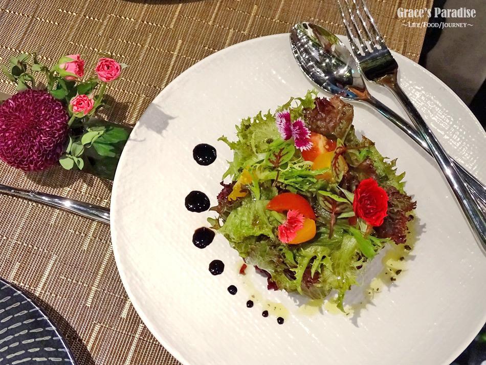 FUJI FLOWER CAFE  (56).jpg