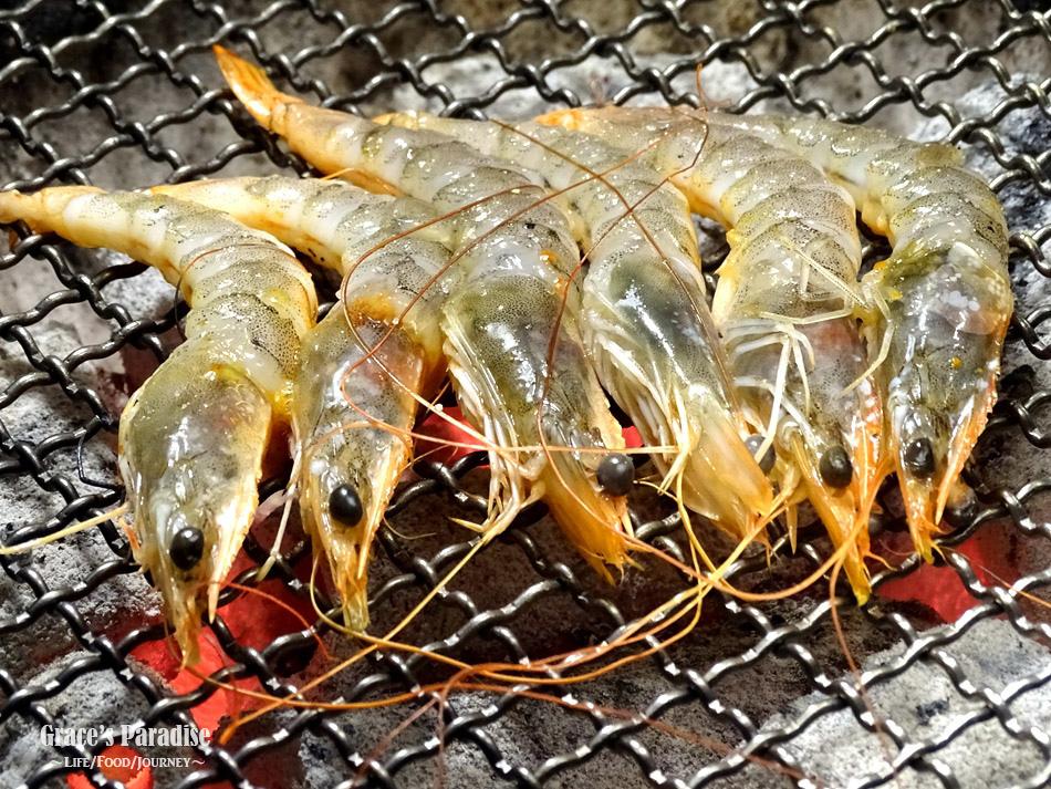 東區烤肉-燒肉殿 (1).jpg