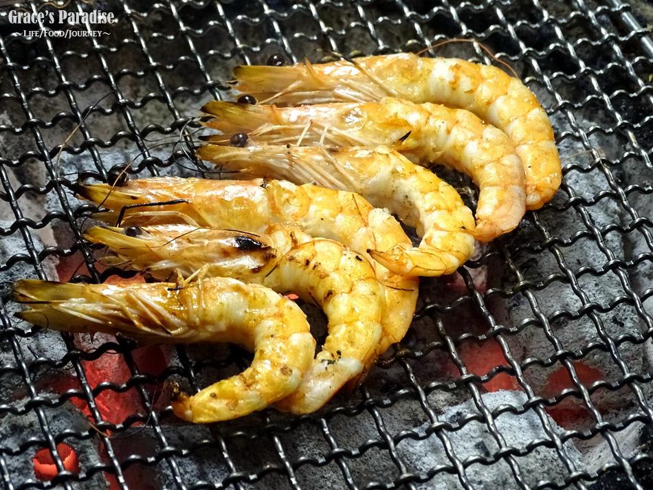 東區烤肉-燒肉殿 (2).jpg