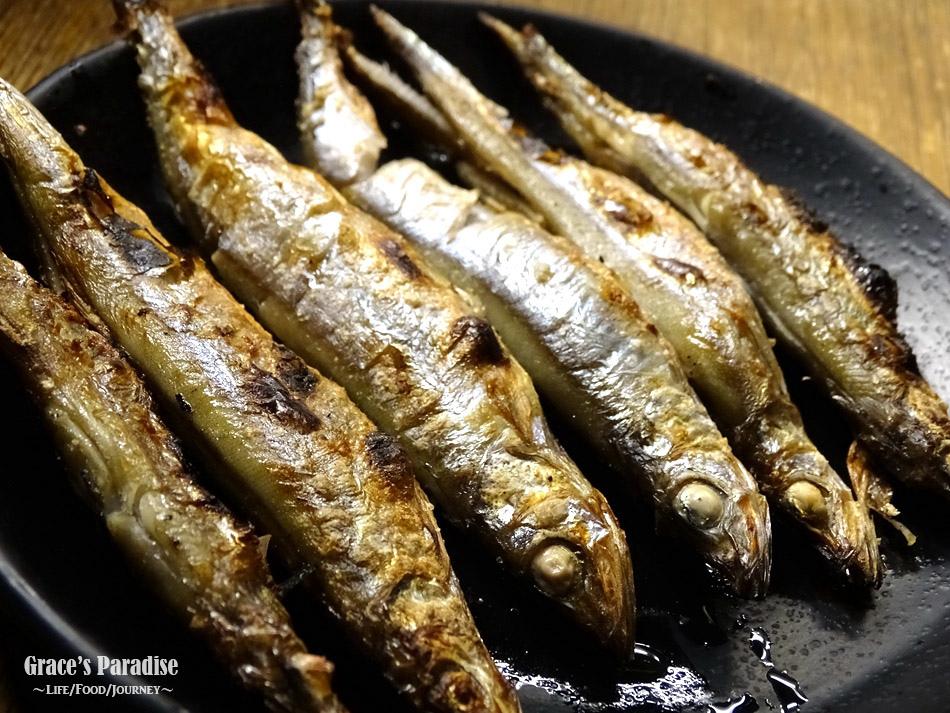 東區烤肉-燒肉殿 (5).jpg