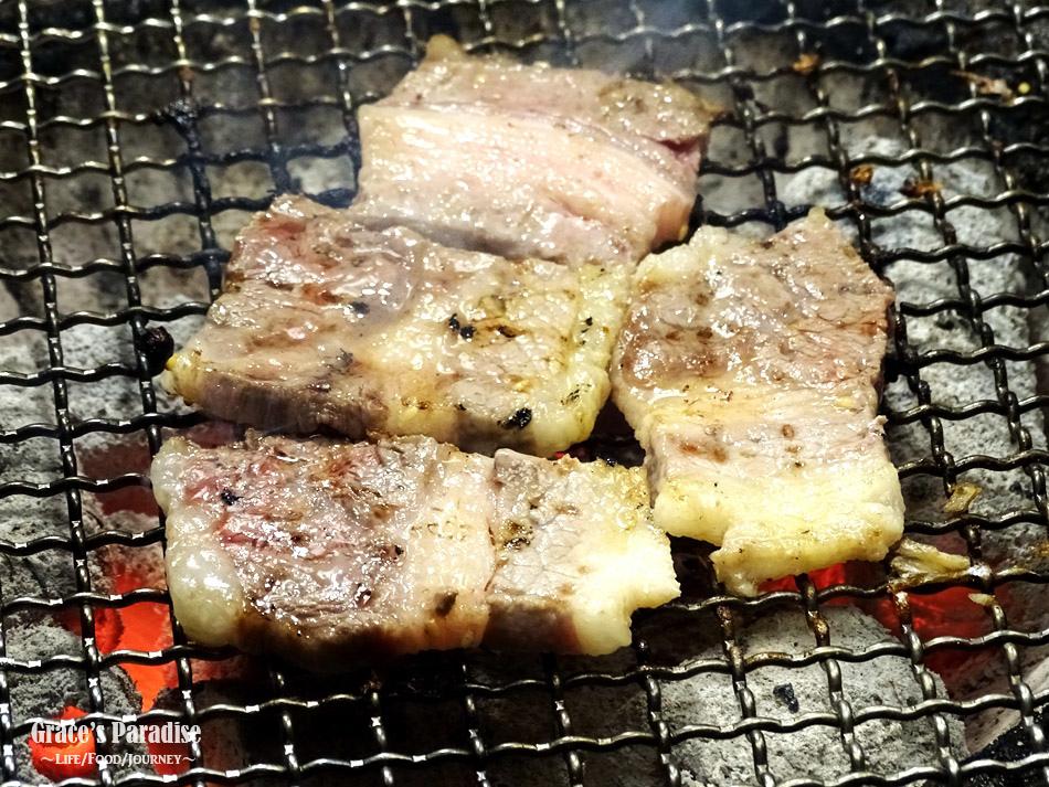 東區烤肉-燒肉殿 (6).jpg