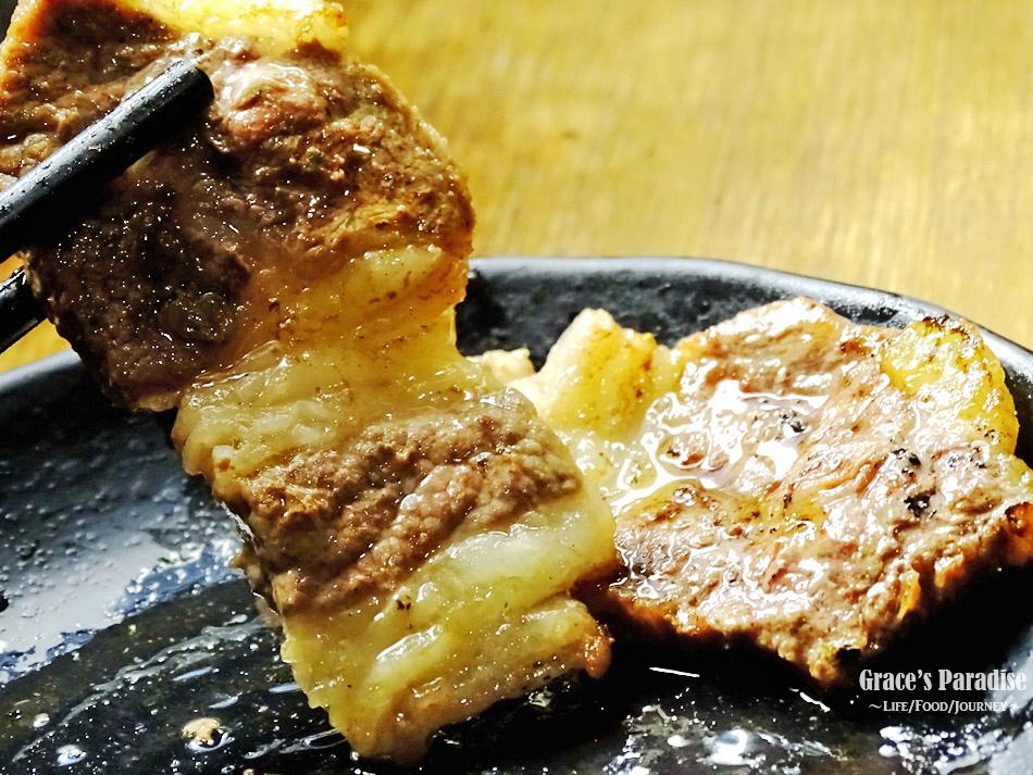 東區烤肉-燒肉殿 (7).jpg