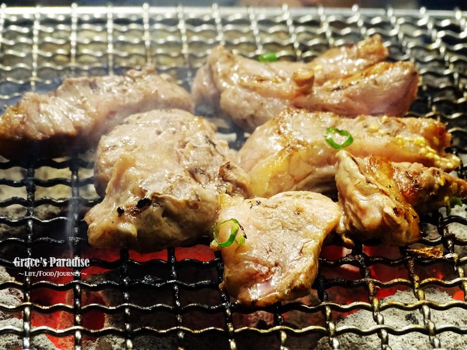 東區烤肉-燒肉殿 (10).jpg