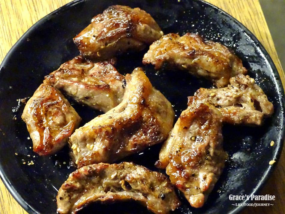東區烤肉-燒肉殿 (11).jpg
