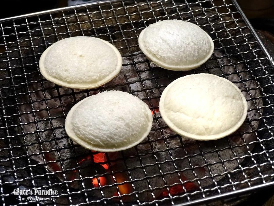 東區烤肉-燒肉殿 (12).jpg