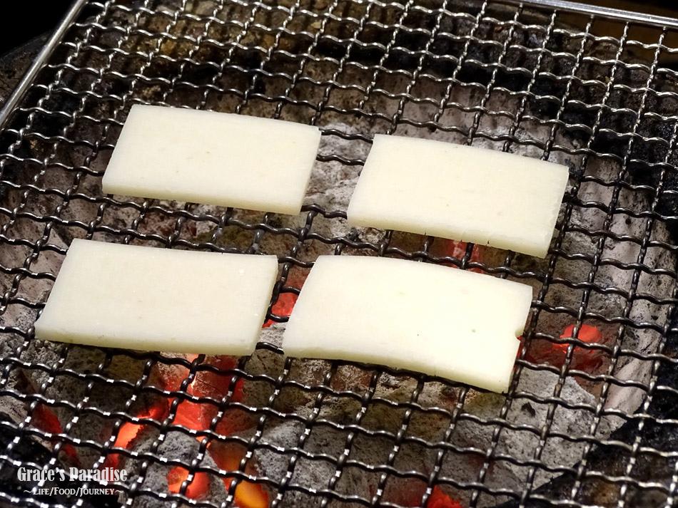 東區烤肉-燒肉殿 (14).jpg
