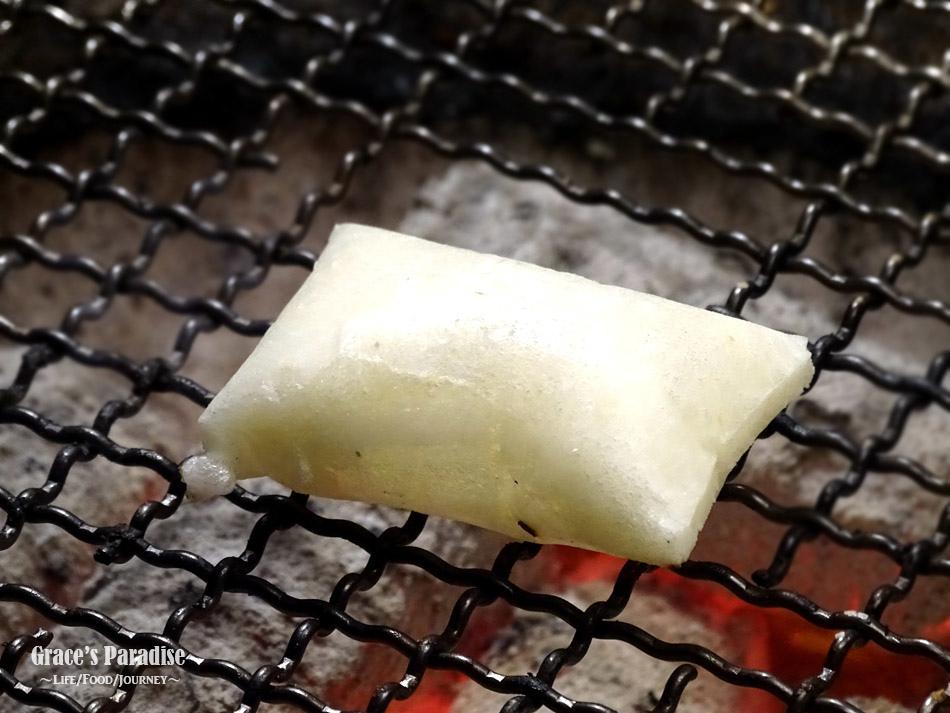 東區烤肉-燒肉殿 (15).jpg