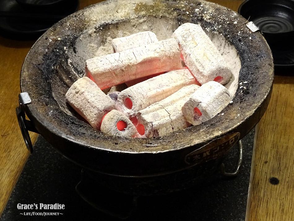 東區烤肉-燒肉殿 (24).jpg