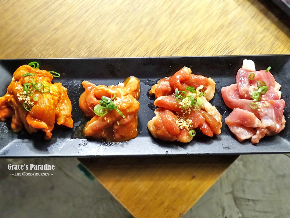 東區烤肉-燒肉殿 (30).jpg