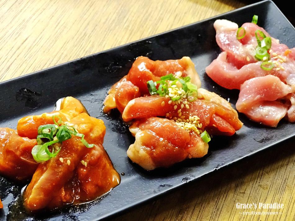 東區烤肉-燒肉殿 (31).jpg