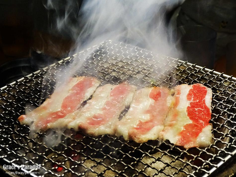 東區烤肉-燒肉殿 (33).jpg