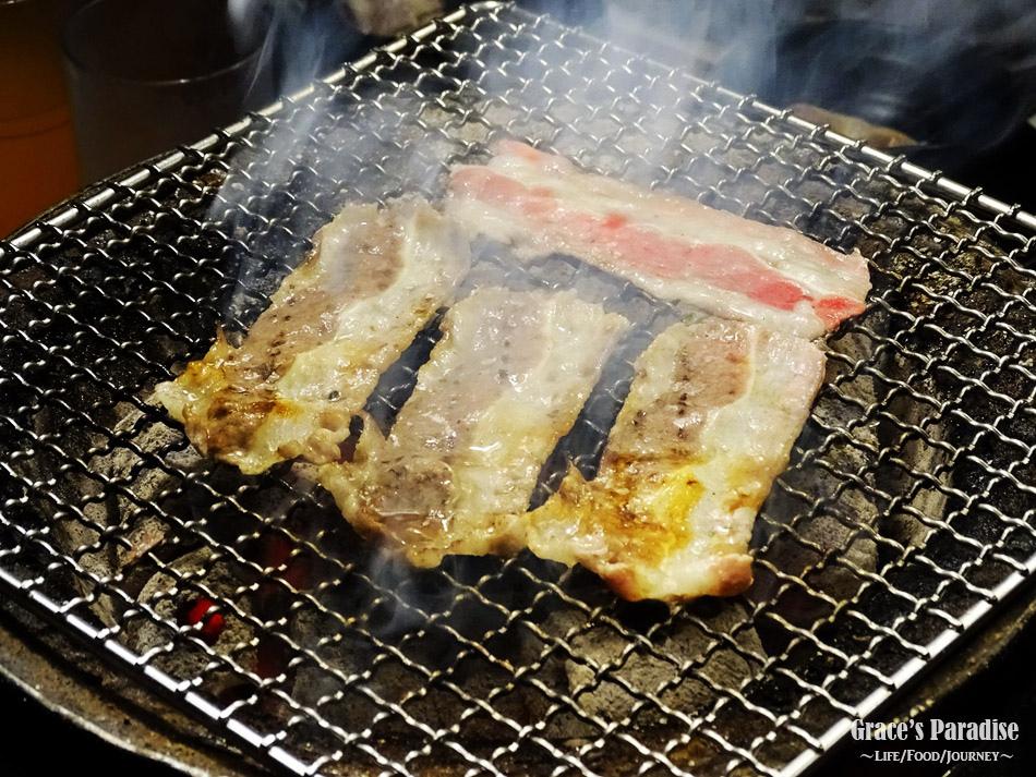 東區烤肉-燒肉殿 (35).jpg