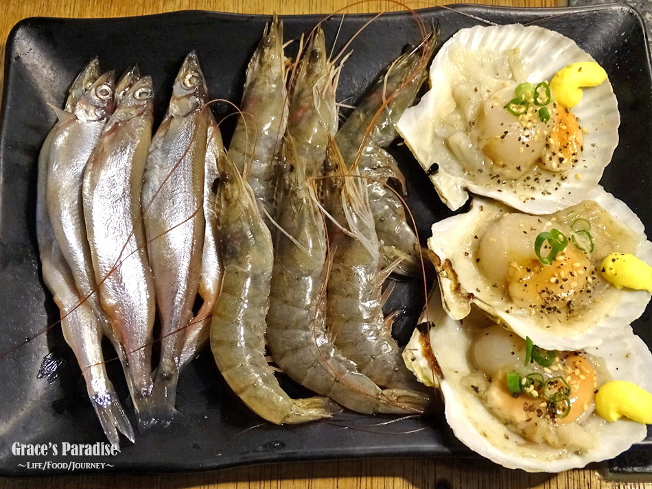 東區烤肉-燒肉殿 (39).jpg