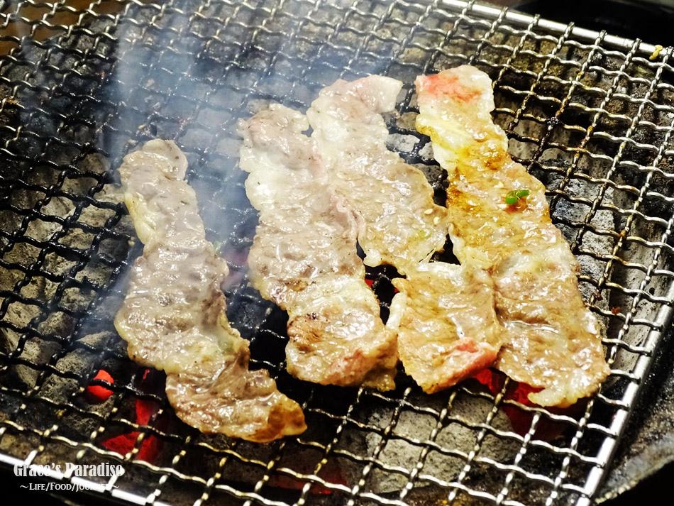 東區烤肉-燒肉殿 (45).jpg