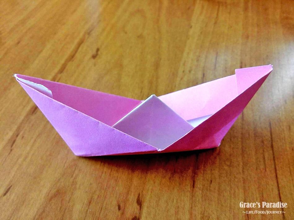 摺紙船 (10).jpg