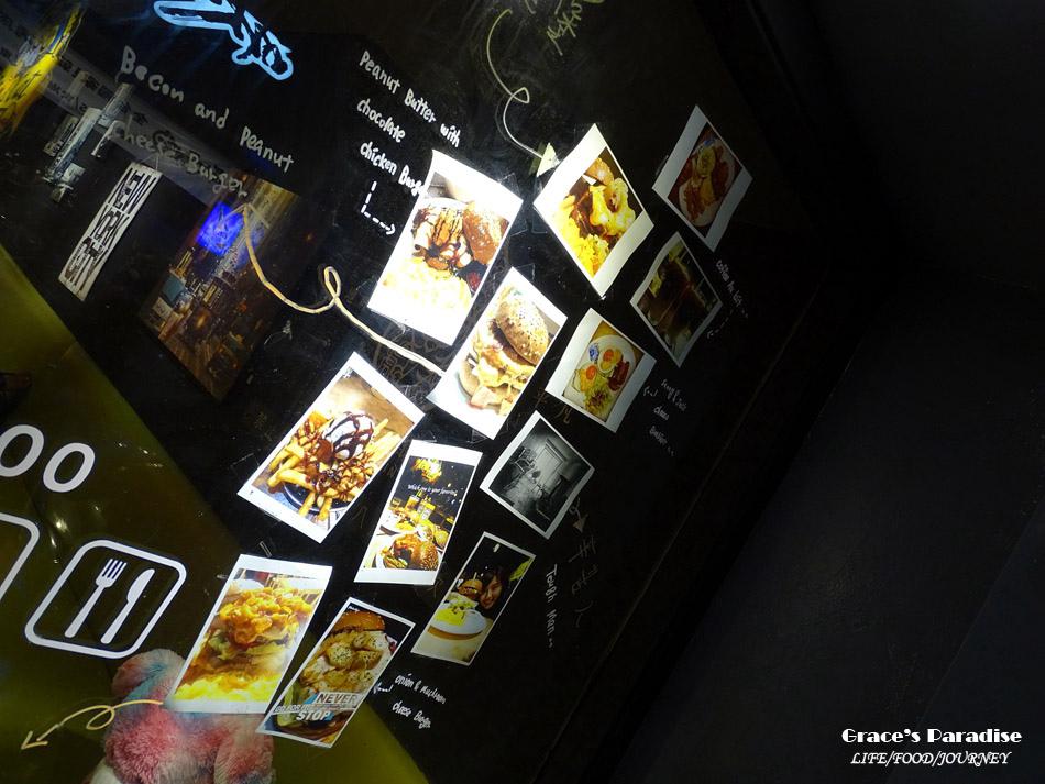 史丹貓美式餐廳 (1).jpg