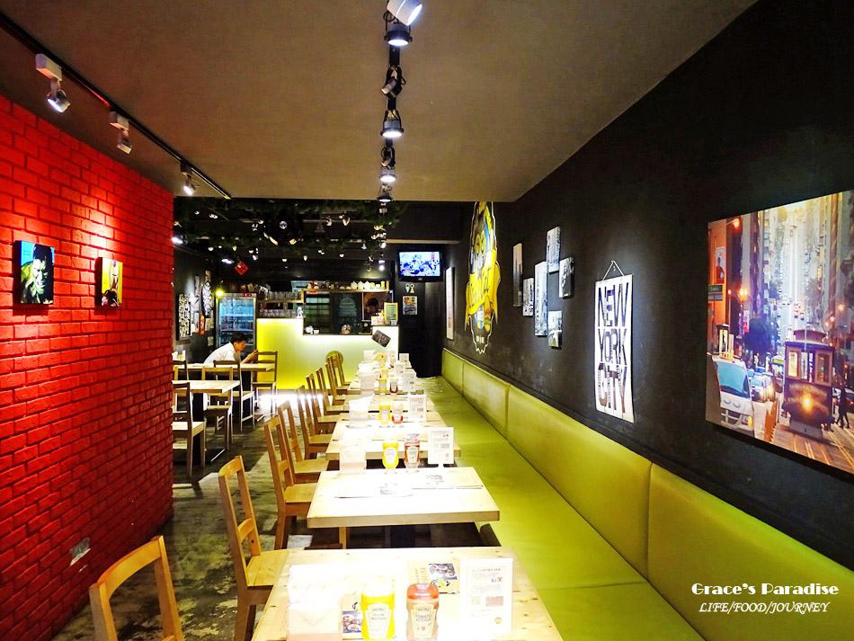 史丹貓美式餐廳 (5).jpg