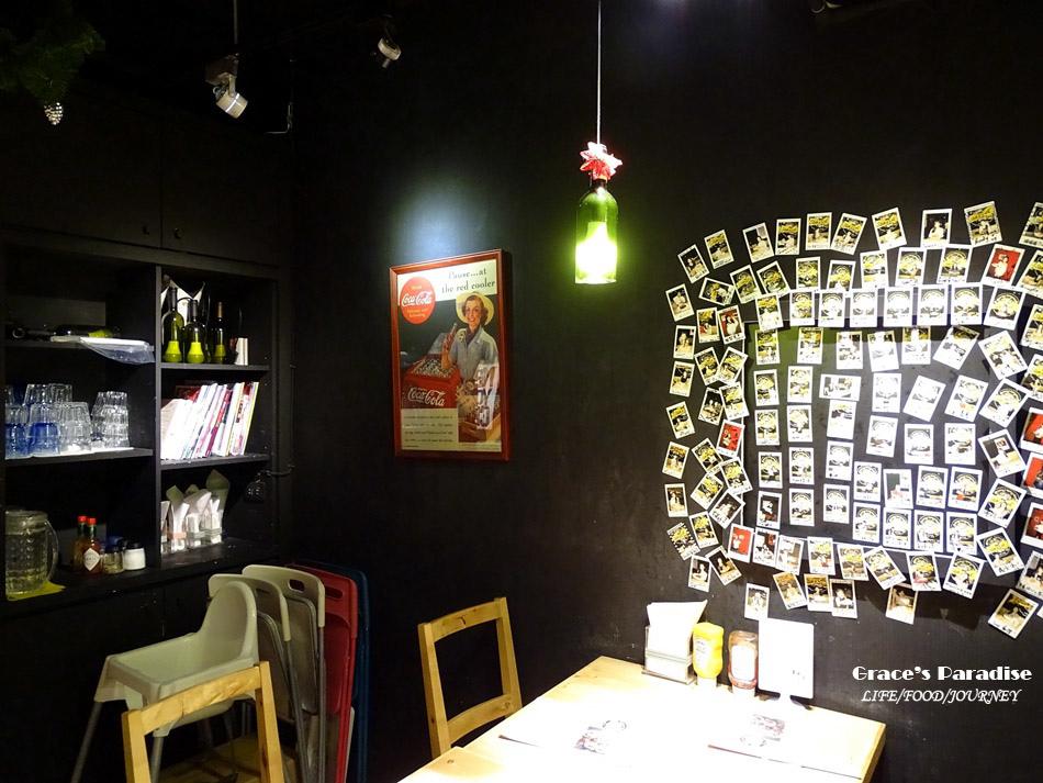 史丹貓美式餐廳 (7).jpg