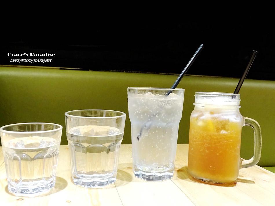 史丹貓美式餐廳 (16).jpg