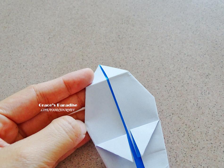萬聖節摺紙 (2).jpg
