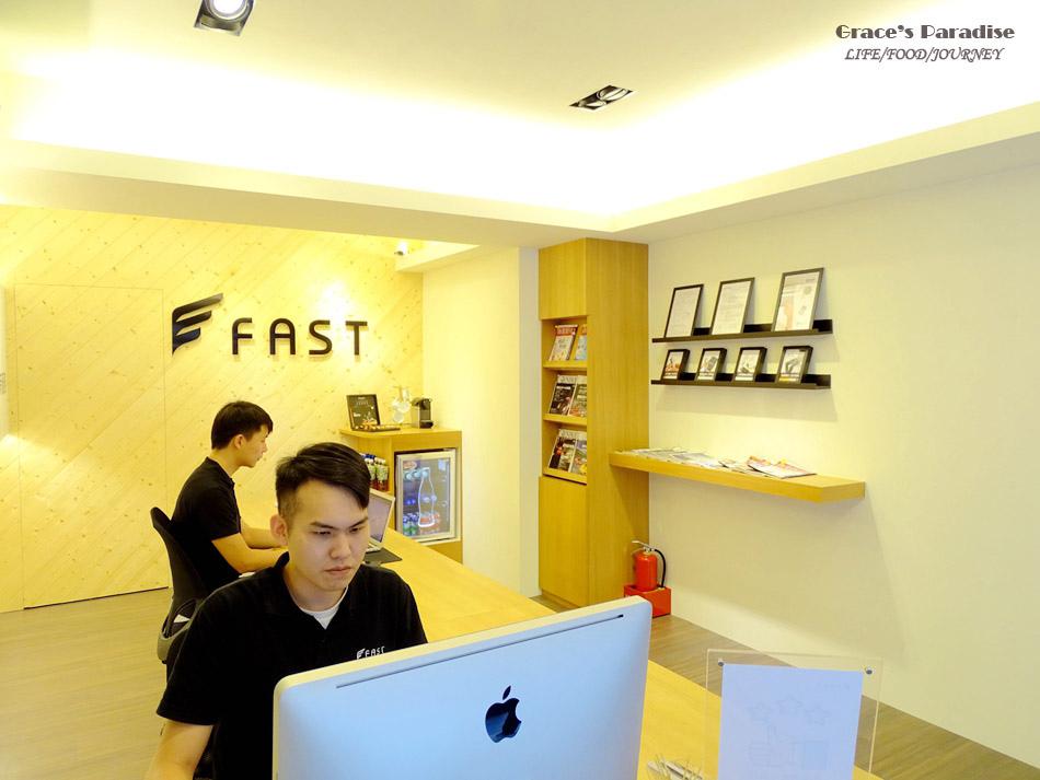 台北蘋果產品維修-FAST 3C (6).jpg