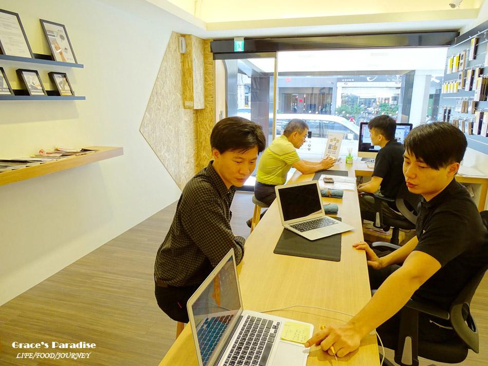台北蘋果產品維修-FAST 3C (14).jpg