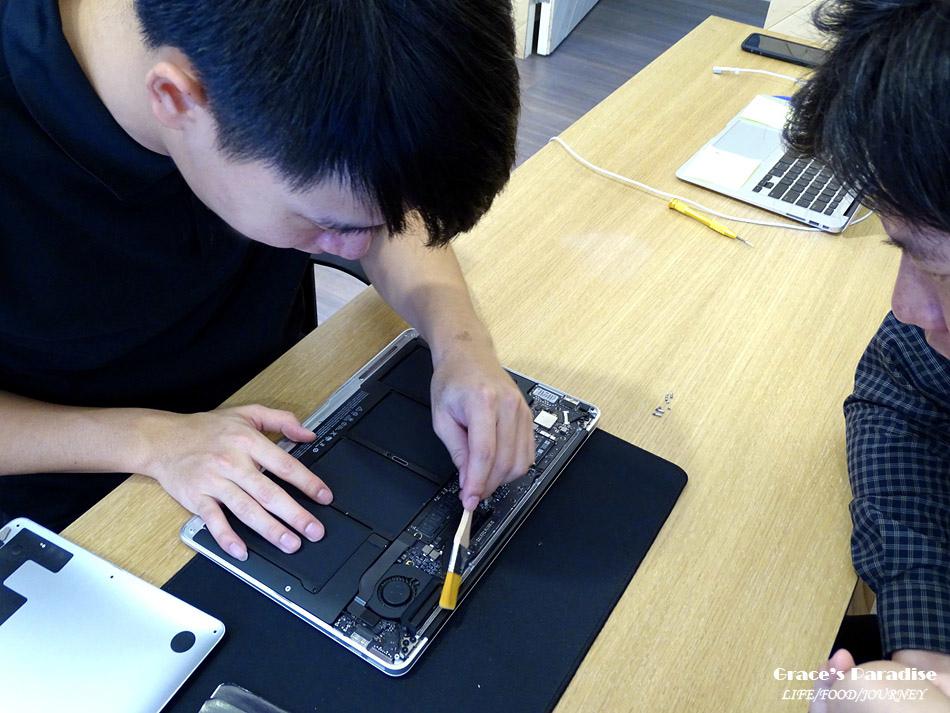 台北蘋果產品維修-FAST 3C (18).jpg