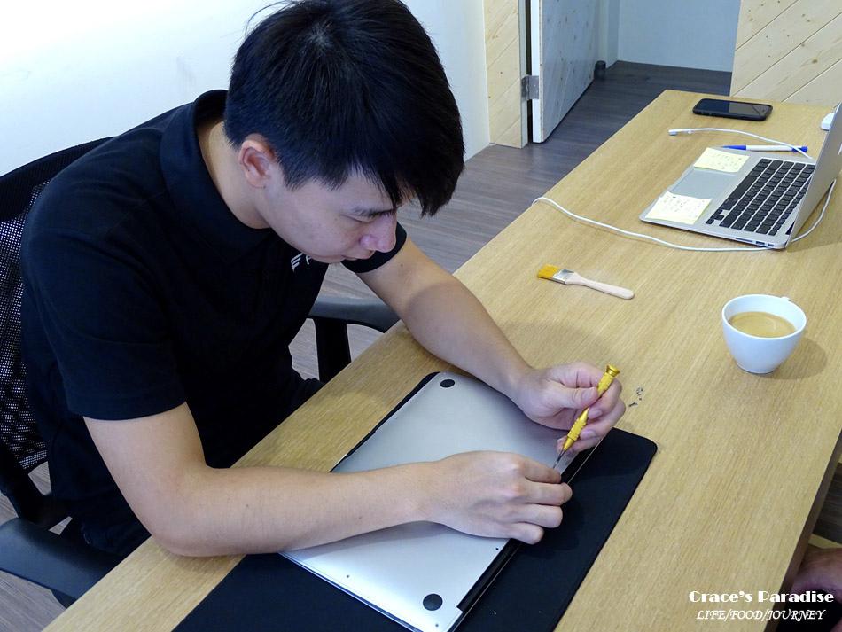 台北蘋果產品維修-FAST 3C (20).jpg