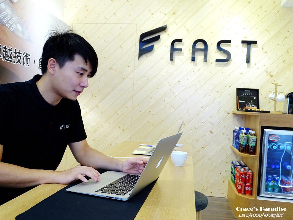 台北蘋果產品維修-FAST 3C (21).jpg