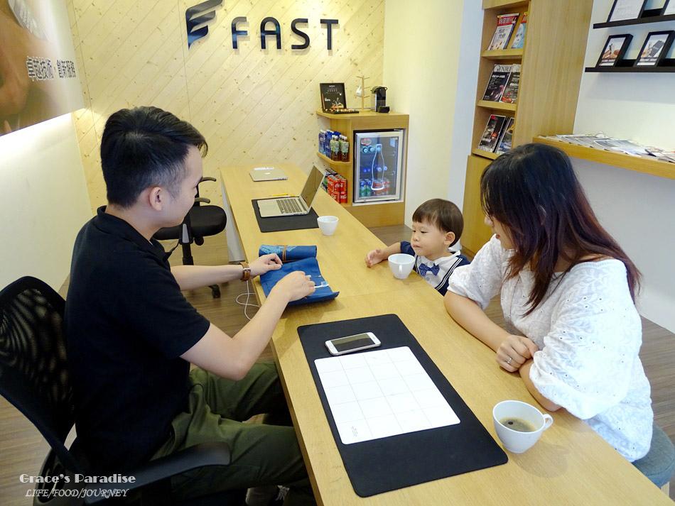 台北蘋果產品維修-FAST 3C (24).jpg