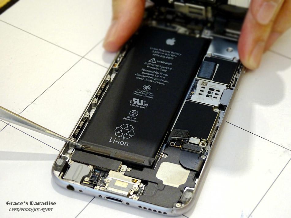 台北蘋果產品維修-FAST 3C (31).jpg