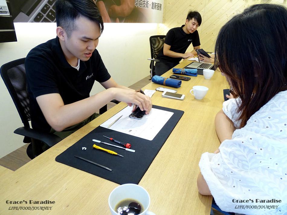台北蘋果產品維修-FAST 3C (33).jpg