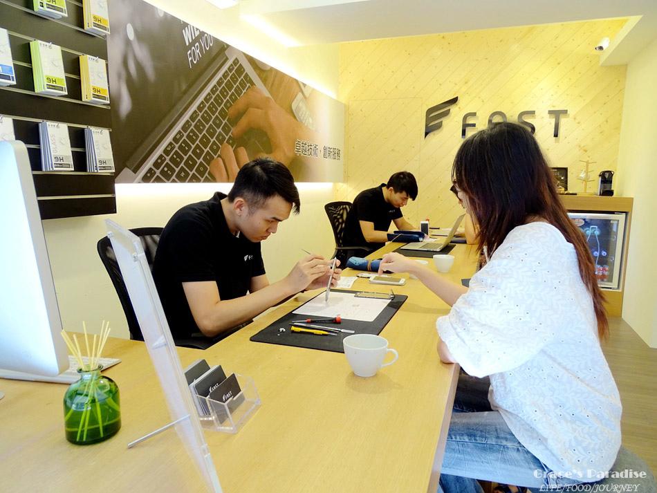 台北蘋果產品維修-FAST 3C (36).jpg