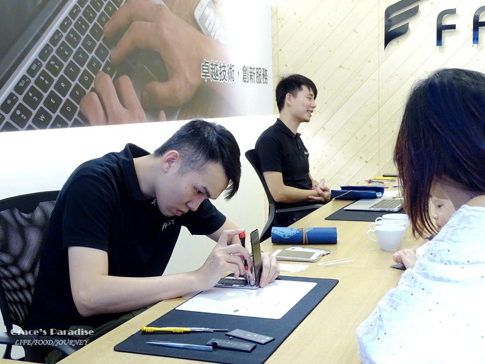 台北蘋果產品維修-FAST 3C (42).jpg