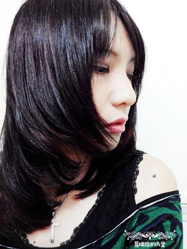 西門町染髮推薦尚洋髮藝-(10).jpg