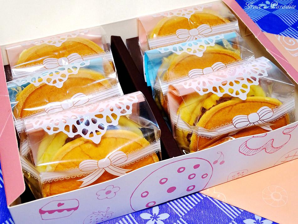 艾立彌月蛋糕 (2).jpg