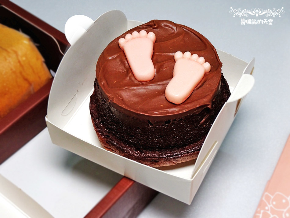 艾立彌月蛋糕 (10).jpg