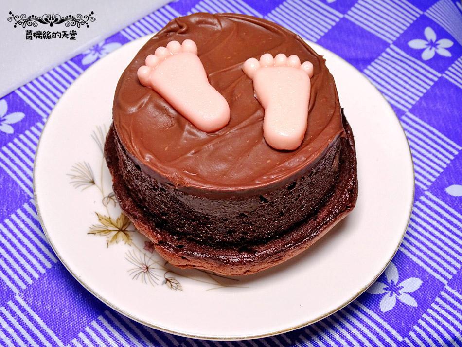 艾立彌月蛋糕 (12).jpg