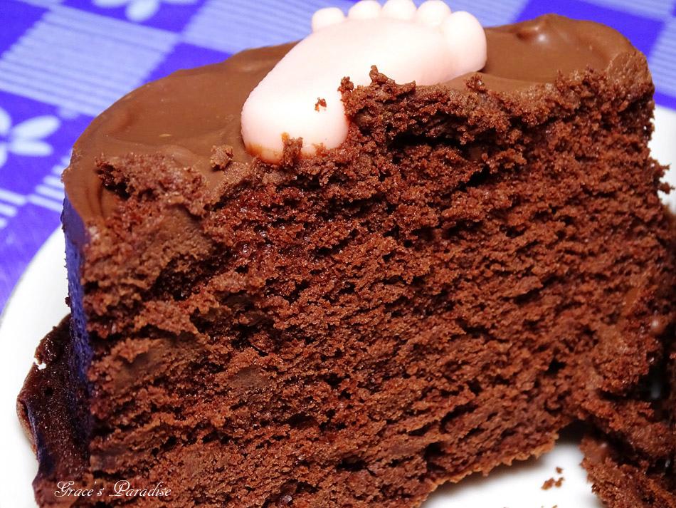 艾立彌月蛋糕 (13).jpg