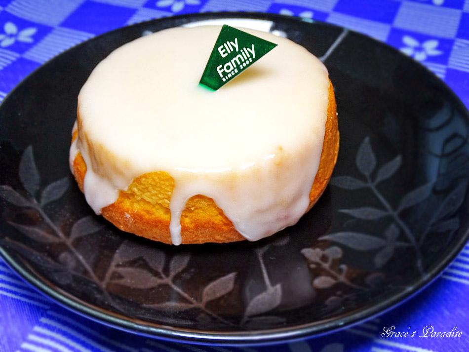 艾立彌月蛋糕 (14).jpg